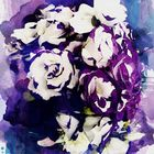 MidArt Garden Pinterest Account