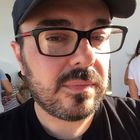 Roberto Trufelli Pinterest Account