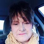 Jacqueline Smith instagram Account