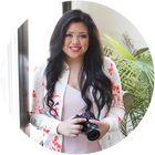 Styled Stock Society | stock photos for female entrepreneurs