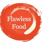 Flawless Food instagram Account