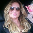 Lindsay van den Berg Pinterest Account