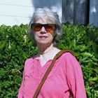Sandra Derr Pinterest Account