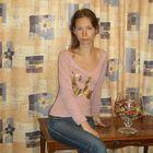 Oksana Klevakova