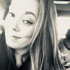 Alia Ilbery Pinterest Account