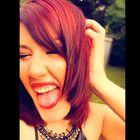 Heather Metzler instagram Account