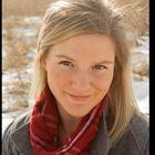 Erin Emmorey Pinterest Account