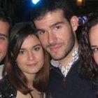 Mar Pérez Pinterest Account