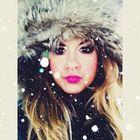 Jessica Langlais instagram Account