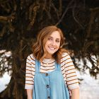Emily Lundquist Pinterest Account
