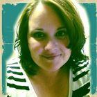 Tiffany Fisher's Pinterest Account Avatar