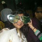 Surbhi Goyal Pinterest Account