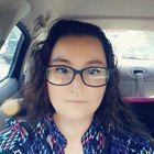 krystle seaman Pinterest Account