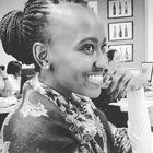 Botegang Ditshego instagram Account