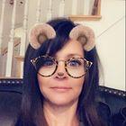 Michelle Pexton Pinterest Account
