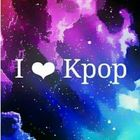 KPOP ARMY _ FAN
