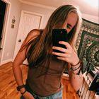 Claire Craver's Pinterest Account Avatar