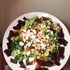 Food Recipes Beef Pinterest Account