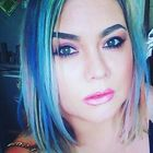 Kirsty Parkin's Pinterest Account Avatar