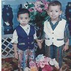 Abdelrahman Yassin Pinterest Account
