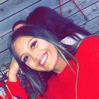 Madison Ortega's Pinterest Account Avatar