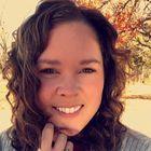Jody Ziegler Pinterest Account