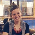 Bethany Pomroy instagram Account