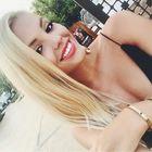 Sienna Mosciski Pinterest Account
