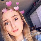 Ashelle Corin's profile picture