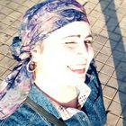 Aliaa Hakim Pinterest Account