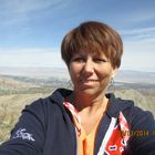 Melissa Voorheis Pinterest Account