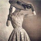 Yasemin Başar instagram Account