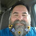 Larry Brinson Pinterest Account
