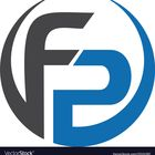 Francesca Payne Baby Clothing Newborn FPB Pinterest Account