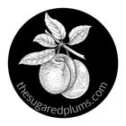 The Sugared Plums- Custom Picture Frames for Weddings, Baby, etc.'s Pinterest Account Avatar
