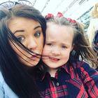 Sophie Clayton Pinterest Account