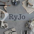 RyJo Art Studio | Art Prints
