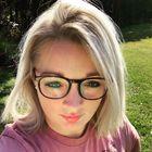 Rachel Senf Wofford Pinterest Account