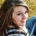 Tiffany Hess Pinterest Account