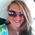 Brandy Posey Pinterest Account