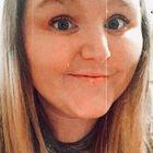 Emily Grace Manis Pinterest Account
