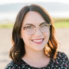 Erin   Snowberry Design Co Pinterest Account
