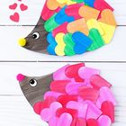 Fun Crafts for Kids Pinterest Account
