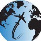 The Top Ten Traveler   Travel Destination, Travel Tips instagram Account