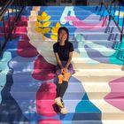 Alina Ralph's Pinterest Account Avatar