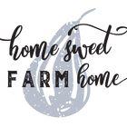 Home Sweet Farm Home instagram Account