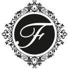 Fratantoni Interior Designers's Pinterest Account Avatar