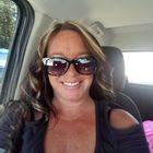 Marsha goings Pinterest Account