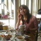 Mayumi Nishimoto instagram Account