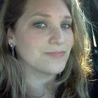 Crystina Berrisford Pinterest Account